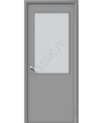 Гост ПО-2, в цвете Л-16 (Серый)/Кризет (Товар № ZF48082)