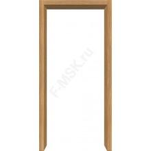 Межкомнатная арка (Портал) DIY - в цвете Anegri Veralinga (Товар № ZF46929)