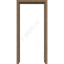 Межкомнатная арка (Портал) DIY - в цвете Original Oak (Товар № ZF46933)