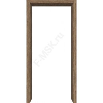 DIY Moderno, в цвете Original Oak (Товар № ZF52771)