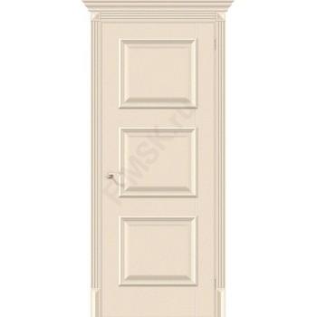 Классико-16, в цвете Ivory (Товар № ZF52877)
