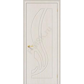 Дверь ПВХ Серия Start Лотос в цвете П-21 (БелДуб). (Товар № ZA55663)