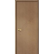 Дверь строительная Гост в цвете МДФ. (Товар № ZF12)