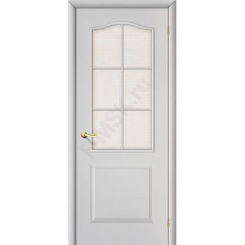 Классик, в цвете Белый Грунт/Хрусталик (Товар № ZF56772)