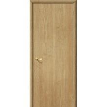 Дверь строительная Гост в цвете Т-01 (ДубНат). (Товар № ZF14)
