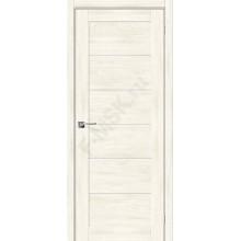 Дверь экошпон Легно-21 в цвете Nordic Oak (Товар № ZF58957) (Товар № ZF105535)
