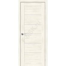 Дверь экошпон Легно-22 в цвете Nordic Oak остекленная (Товар № ZF58956) (Товар № ZF105534)