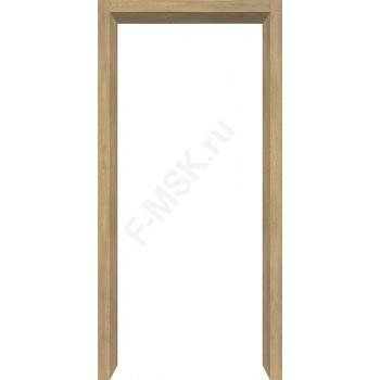 DIY Moderno, в цвете Organic Oak (Товар № ZF111529)
