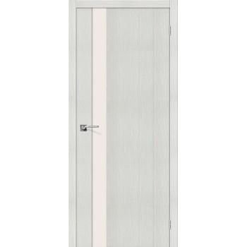 Порта-11, в цвете Bianco Veralinga/Magic Fog (Товар № ZF193367)