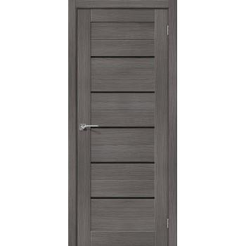 Порта-22, в цвете Grey Veralinga/Black Star (Товар № ZF193458)