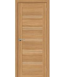 Дверь межкомнатная Эко Шпон Порта-28 Anegri Veralinga (Товар № ZF193462)