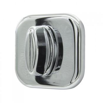 Поворотник для входной двери на квадратной розетке BKW 8*60 XL (Товар № ZF193385)