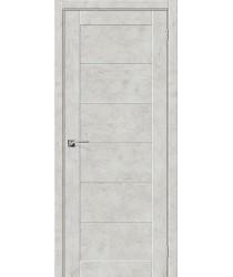Легно-21, в цвете Grey Art (Товар № ZF193398)