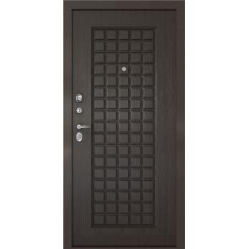 Входная дверь FLAT STOUT 11 (Товар № ZF194400)