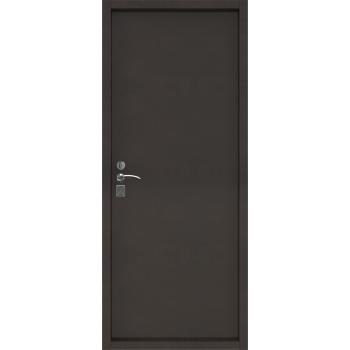 Входная дверь TEPLER 100 (Товар № ZF194402)