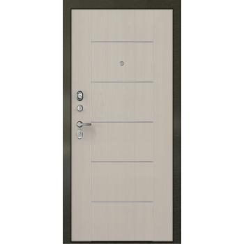 Входная дверь FLAT STOUT 19 (Товар № ZF194418)