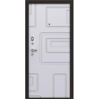 Входная дверь FLAT STOUT 16 (Товар № ZF194421)