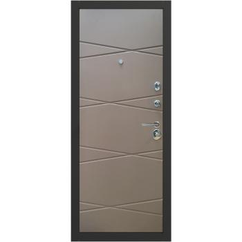Входная дверь ACOUSTIC 81 (Товар № ZF194423)