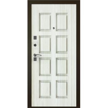 Входная дверь TEPLER 102 (Товар № ZF194424)