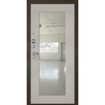 Входная дверь FLAT STOUT Z 20 (Товар № ZF194425)