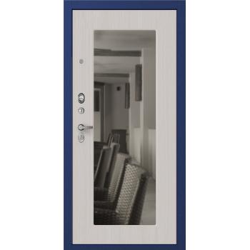 Входная дверь FLAT Z 21 (Товар № ZF194428)