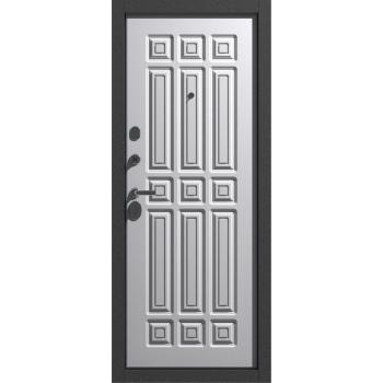 Входная дверь ACOUSTIC SIGNAL 85 (Товар № ZF194430)