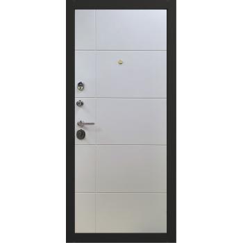 Входная дверь ACOUSTIC X 70 (Товар № ZF194433)