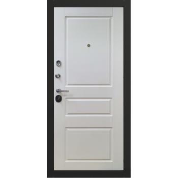 Входная дверь ACOUSTIC X 72 (Товар № ZF194432)