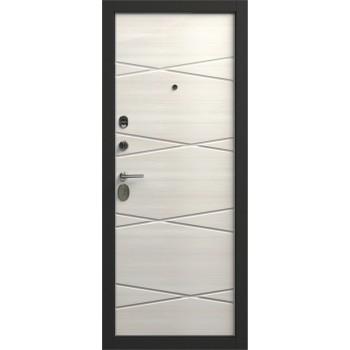 Входная дверь ACOUSTIC 80 (Товар № ZF194403)