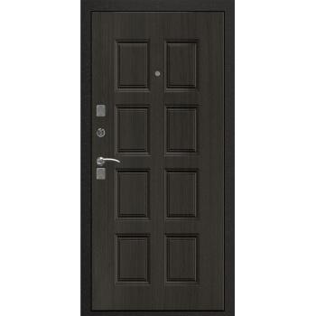 Входная дверь TEPLER 101 (Товар № ZF194404)