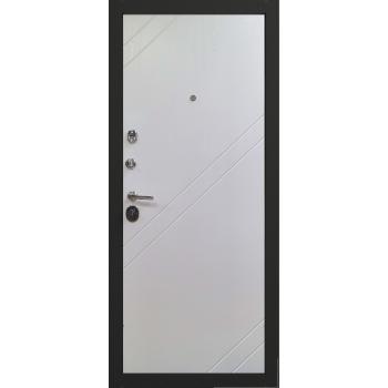 Входная дверь ACOUSTIC X 71 (Товар № ZF194434)