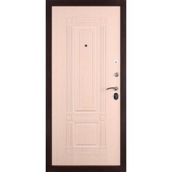 Входная дверь TERMAX (Товар № ZF194435)