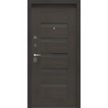 Входная дверь FLAT 24 (Товар № ZF194438)