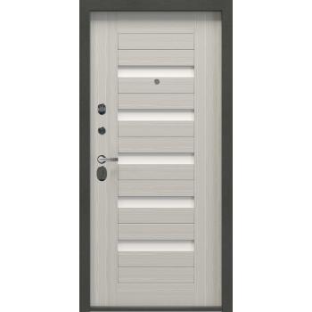 Входная дверь FLAT 25 (Товар № ZF194441)