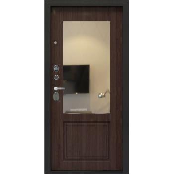 Входная дверь FLAT Z 26 (Товар № ZF194439)