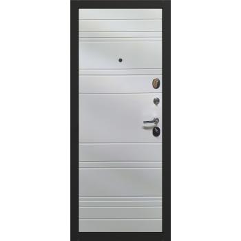 Входная дверь FLAT STOUT X 40 (Товар № ZF194442)