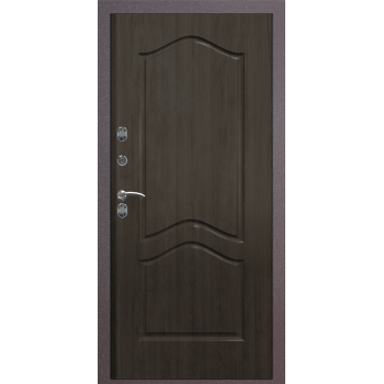 Входная дверь TEPLER PRO 200 (Товар № ZF194443)