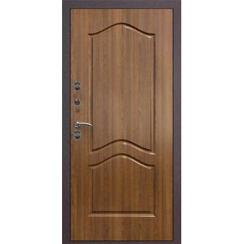 Входная дверь TEPLER PRO 201 (Товар № ZF194449)