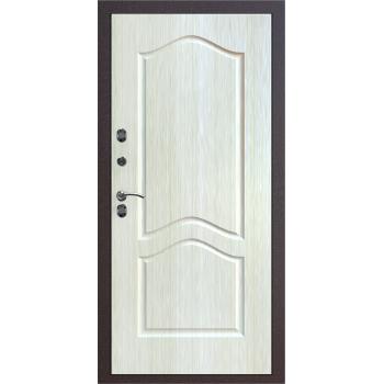 Входная дверь TEPLER PRO 202 (Товар № ZF194450)
