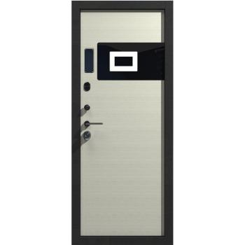 Входная дверь КИБЕРДВЕРЬ (Товар № ZF194460)