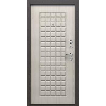 Входная дверь FLAT STOUT 12 (Товар № ZF194415)