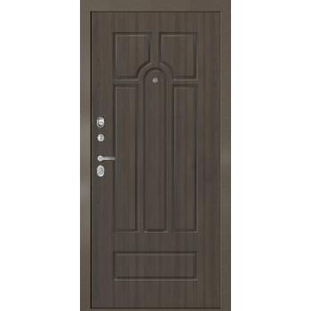 Входная дверь FLAT STOUT 13 (Товар № ZF194417)