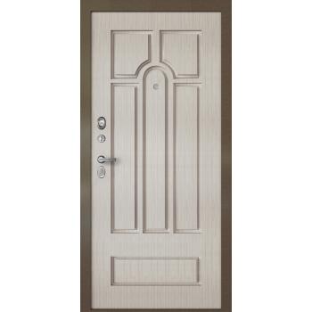 Входная дверь FLAT STOUT 14 (Товар № ZF194416)