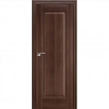 Межкомнатная дверь PROFIL DOORS. Модель 64 Х , Цвет: орех сиена , Отделка: экошпон (Товар № ZF137878)