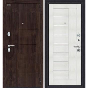 Porta S 9.П29 (Модерн), в цвете Almon 28/Bianco Veralinga (Товар № ZF224899)