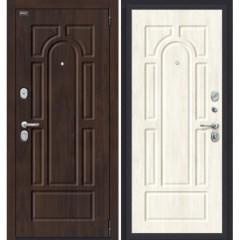 Porta S 55.55, в цвете Almon 28/Nordic Oak (Товар № ZF224895)