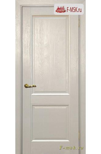 Межкомнатная дверь PROFILO PORTE. Модель PSU 28 , Цвет: бланжевое дерево , Отделка: экошпон (Товар № ZF154528)