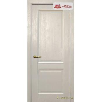 Межкомнатная дверь PROFILO PORTE. Модель PSU 28 , Цвет: бланжевое дерево , Отделка: экошпон (Товар № ZF154531)