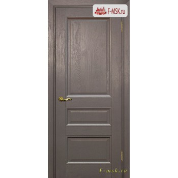 Межкомнатная дверь PROFILO PORTE. Модель PSU 30 , Цвет: каменное дерево , Отделка: экошпон (Товар № ZF154558)
