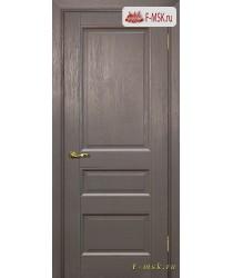 Межкомнатная дверь PROFILO PORTE. Модель PSU 30 , Цвет: каменное дерево , Отделка: экошпон (Товар № ZF154559)